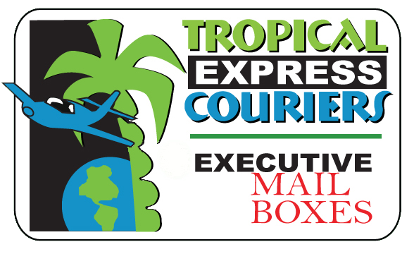 Tropical Express